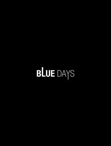bluedays-full